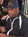 Chuck Muncie at Cal 10-25-08 02.JPG