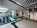 Chun Yeung Shopping Centre Level 1 2021.jpg