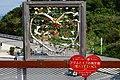 Chura Terrace Heart Lock 20191109.jpg