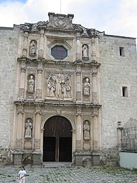 Church-Oaxaca.jpg