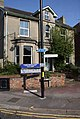 Church Road, Leatherhead - geograph.org.uk - 1277902.jpg