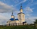 Church in Vvedenskaya Sloboda 08-2016.jpg