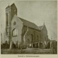 Church in Wołczkiewicze 2.png