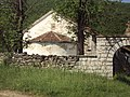 Church in village Oreshec 01.jpg