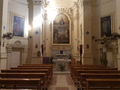 Church of Our Lady of Manresa, interior.png