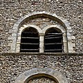 Church of St Andrew's, Boreham, Essex - belfry window abat-son 1.jpg