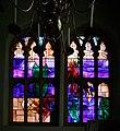 Church window of St Peter Nottingham.jpg