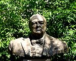 Churchill sculpture at Malta.jpg