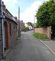 Churchside, Goxhill - geograph.org.uk - 1336430.jpg
