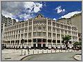 Cidade de Curitiba by Augusto Janiski JUnior - Flickr - AUGUSTO JANISKI JUNIOR (2).jpg