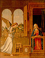 Cima da Conegliano - The Annunciation.jpg