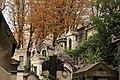 Cimetière de Montmartre 007.JPG