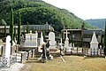 Cimitero Inglese di Bagni di Lucca 15.jpg