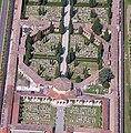 Cimitero Monumentale di Cesena.jpg