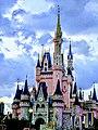 Cinderella's castle.jpg