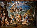 Circignani Tempest Calmed Vatican.jpeg
