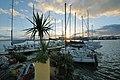 Circolo Nautico NIC Porto di Catania Sicilia Italy Italia - Creative Commons by gnuckx - panoramio - gnuckx (122).jpg
