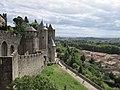 Cité de Carcassonne 1.jpg
