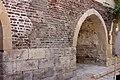 Citadel of Qaitbay, Rosetta, Egypt 30.jpg