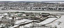 Citadel quebec city 2010y.JPG