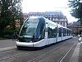 Citadis 403 - tram D Strasbourg.JPG