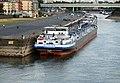 Citrine (ship, 2009) 004.JPG