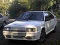 Citroen BX 16 TZi 1989 (17047304401).jpg