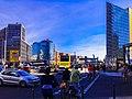 City Flows Berlin (125440649).jpeg