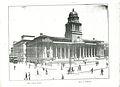 City Hall JHF 5110 rissik str 005.jpg