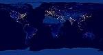 City Lights 2012 - Flat map crop.jpg
