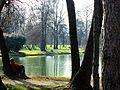City Park in Skopje 32.JPG