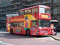 City Sightseeing bus H670 BNL Newcastle.jpg