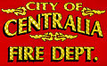 City of Centralia Fire Department Symbol, May 2012.jpg