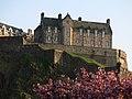 City of Edinburgh - Edinburgh Castle - 20140421193357.jpg