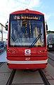 Citylink Chemnitz - InnoTrans 2016 (12).jpg