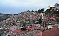 Cityscape of Shimla.jpg