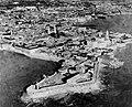 Ciudad de Panamá - 1929.jpg
