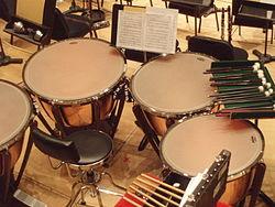 Civic Orchestra of Chicago Timpani.jpg