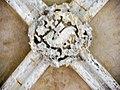 Clé de voûte décorée (3).jpg
