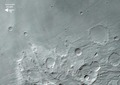 Claritas Fossae in 3D, wide view ESA224415.tiff