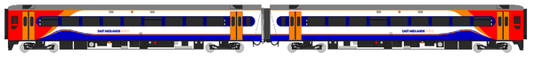 Class 158 East Midlands Trains Diagram.PNG