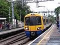Class 378 at South Tottenham.jpg