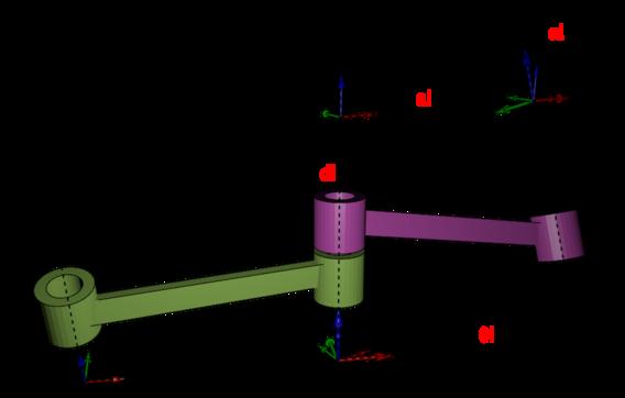 Denavit–Hartenberg parameters - Wikipedia