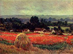 Claude Monet 014.jpg