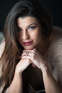 Claudia Conte.jpg