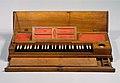 Clavichord MET DT8133.jpg