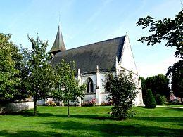 Www Ville Chambray Les Tours Elections Guide Pratique Wqeqdsltdc