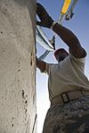 Clean up crew DVIDS133096.jpg