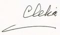 Clelia Luro-Firma.png