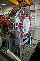Clemson University's wind turbine drivetrain testing facility (12173580885).jpg